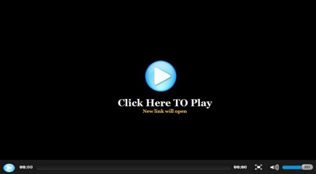 film ansehen online kostenlos